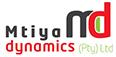 Mtiya Dynamics